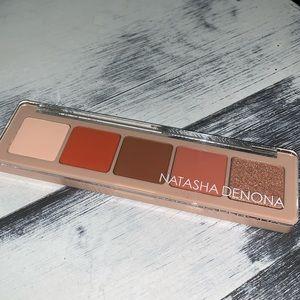 Natasha Denona Peak Eyeshadow Palette